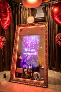 Photo booth hire Middletown, NY