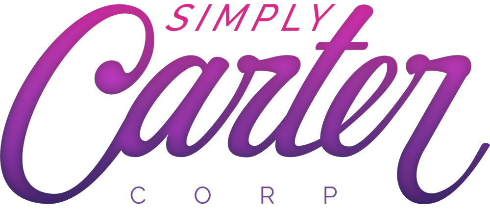 Simply Carter Events